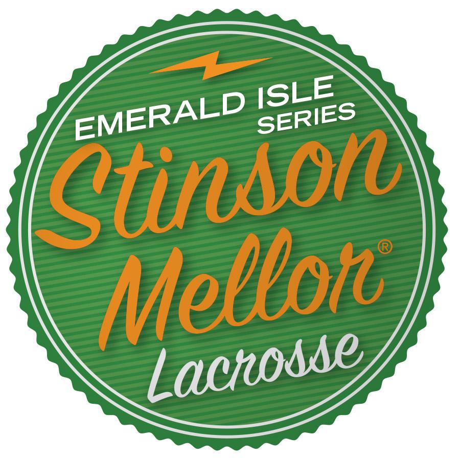 stinson-mellor-lacrosse-coaster-ireland.jpg